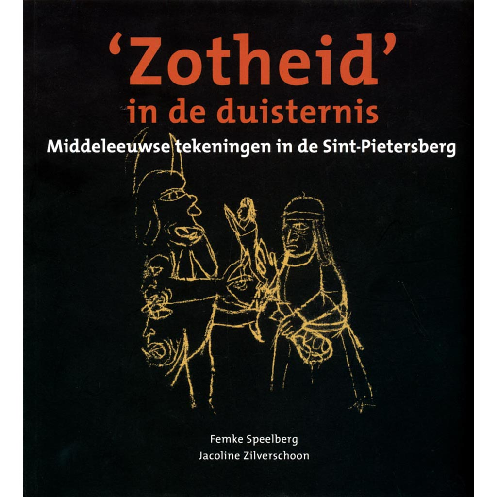 'Zotheid' in de duisternis