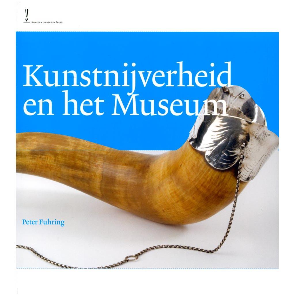 Kunstnijverheid en het Museum